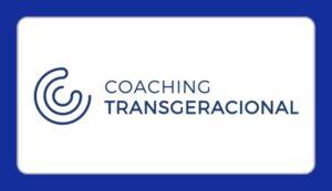 coaching transgeracional