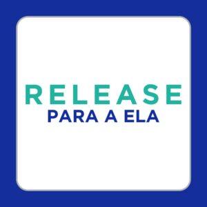 release ela