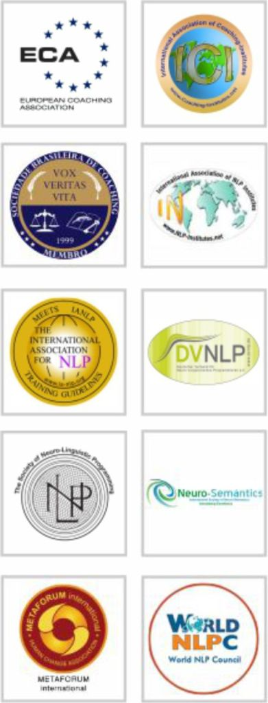 certificações instituto nefesh