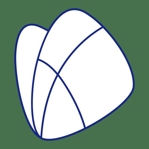 logo afiliados instituto nefesh